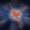 Ja se ç'duhet të dini për Energjinë Kozmike