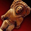 Ancient Astronauts – Were They Us?
