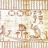 UFO-t në Egjiptin e Lashtë