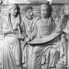 PLOTINI (204 – 270 e.r.) – DIALOGJE FILOZOFIKE