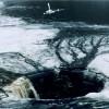 Υπόγειο δίκτυο αμέτρητων χιλιομέτρων από σήραγγες κάτω από την Ευρώπη