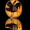 KLASIFIKIMI I QENIEVE MITIKE – Mitologjia, filozofët dhe poetët e lashtë Grekë (I)