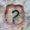 CILËT VALLË DO TË GUXONIN TË PËRGJIGJESHIN ME DORË NË ZEMËR?