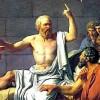 JA SI E KALONIN DITËN ATHINASIT NË GREQINË E LASHTË