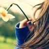 Çfarë është ajo që plaket më shpejt? Mirënjohja… Pafundësia nuk ka fillim, përndryshe do të kishte dhe fund…  Vdes nga jeta dhe jetoj nga vdekja…