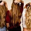 Sekrete për të zgjatur flokët në kohë rekord (ekskluzive)