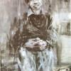 Ο Αλιόσα το Τσουκάλι – LEO TOLSTOY