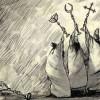 GJËJA MË E VËSHTIRË NË JETË ËSHTË DISH SE CILAT URA TË KALOSH DHE CILAT TË SHKRUMBOSH…