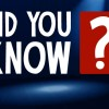 Gjatë vitit të parë të jetës, foshnjës i trefishohet madhësia e trurit… Në shek. 10-të Raziu realizoi ndërhyrjen e parë me qepje, penjtë i përgatiti nga zorrët e kafshëve