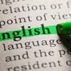 BREXIT: ANGLISHTJA HIQET SI GJUHË ZYRTARE?