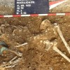 EUROPA 4000 VJET MË PARË: GRATË UDHËTONIN DHE BURRAT RRININ NË SHTËPI