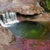 Lumi që buron nga Parajsa!