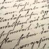 Romani që nuk përmban… shkronjën E!
