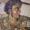 Mister vdekja e Aleksandrit të Madh