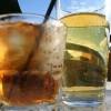 Alkooli: Droga e pestë më e rrezikshme