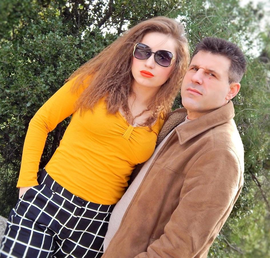 LORENA_STROKA_FOTO_BIOGRAFIA_PARTNERI_ALBSTROKA_BLOG