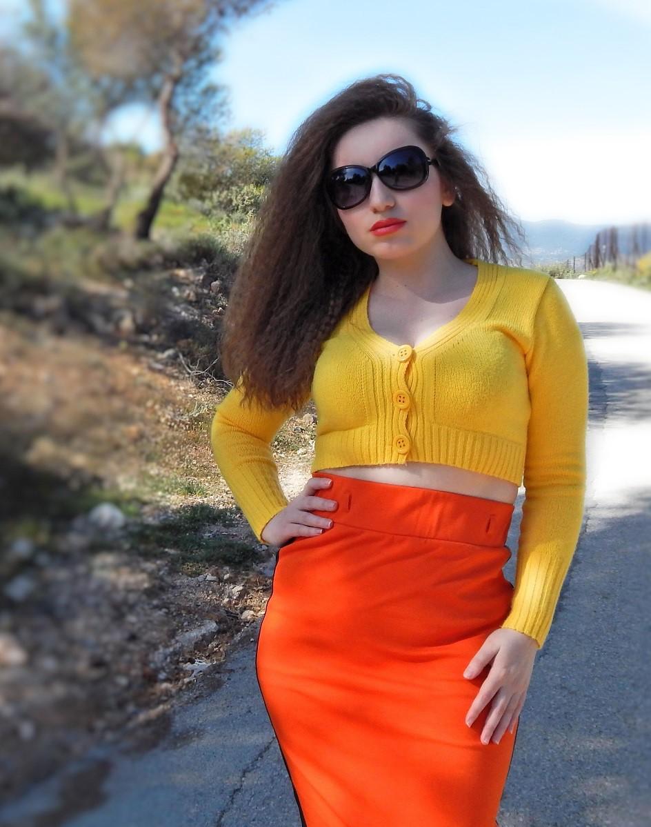 Lorena_Stroka_BIOGRAFIA_FOTO_ALBSTROKA_BLOG (1)