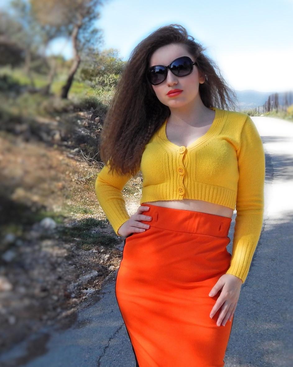 Lorena_Stroka_BIOGRAFIA_FOTO_ALBSTROKA_BLOG