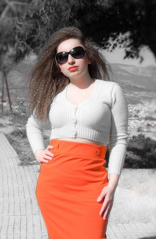 lorena-stroka-foto-biografia-albania-street-style-albstroka-blog