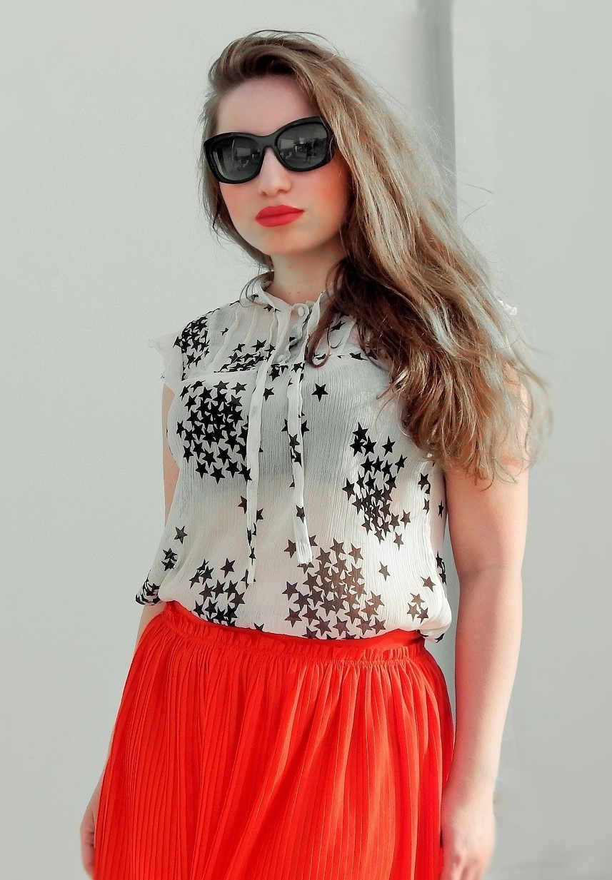 lorena-stroka-foto-biografia-albstroka-blog