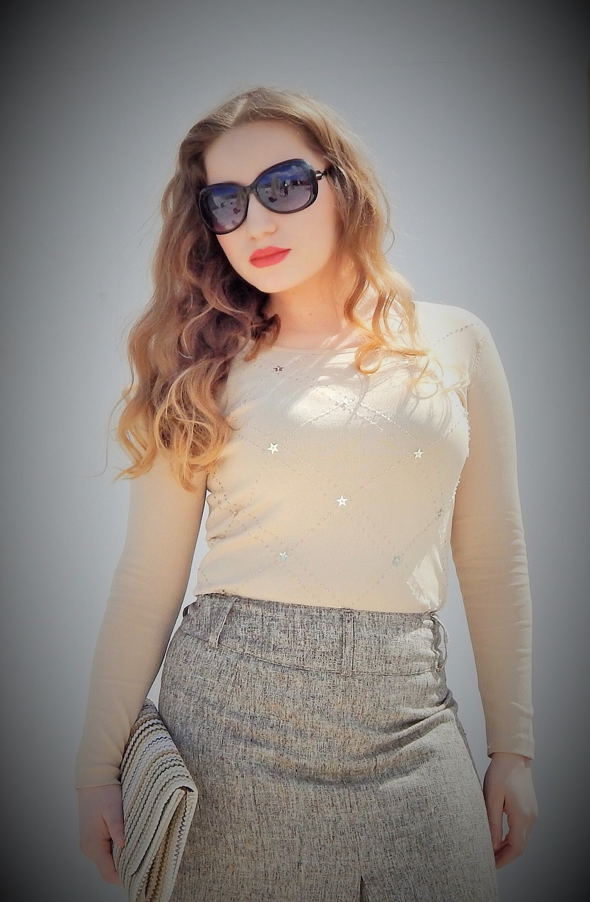 lorena-stroka-fotografi-perkthyese-shkrimtare-shqiptare-albstroka-20142