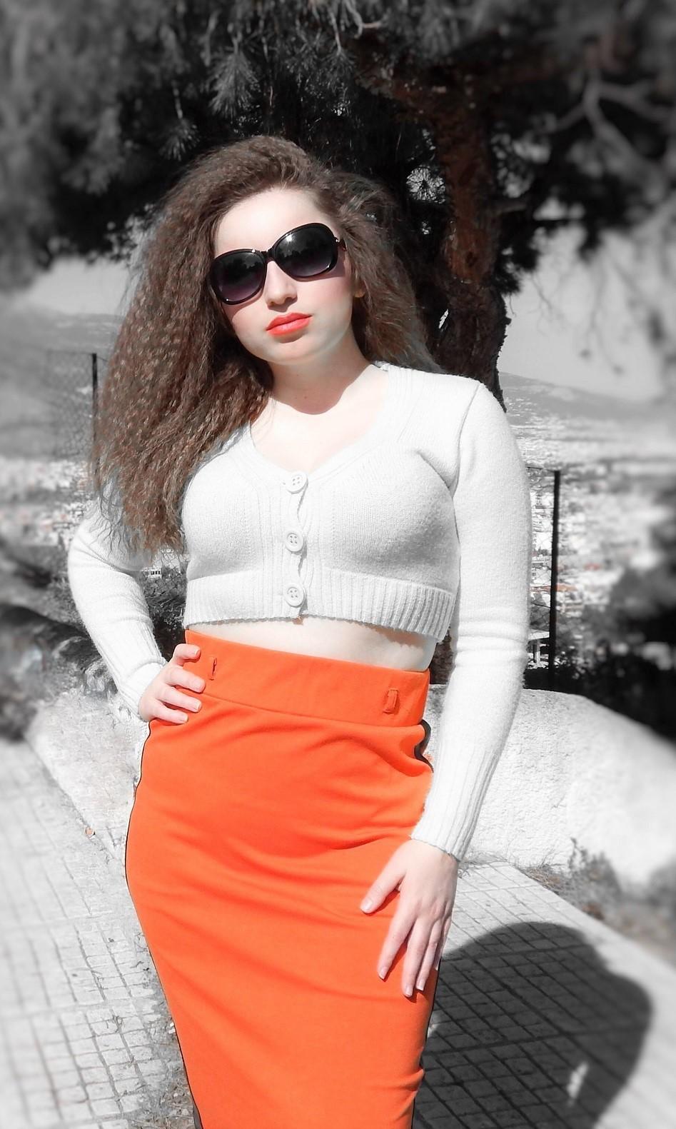 lorena_stroka_biografia_albania-street-style-albstroka-blog