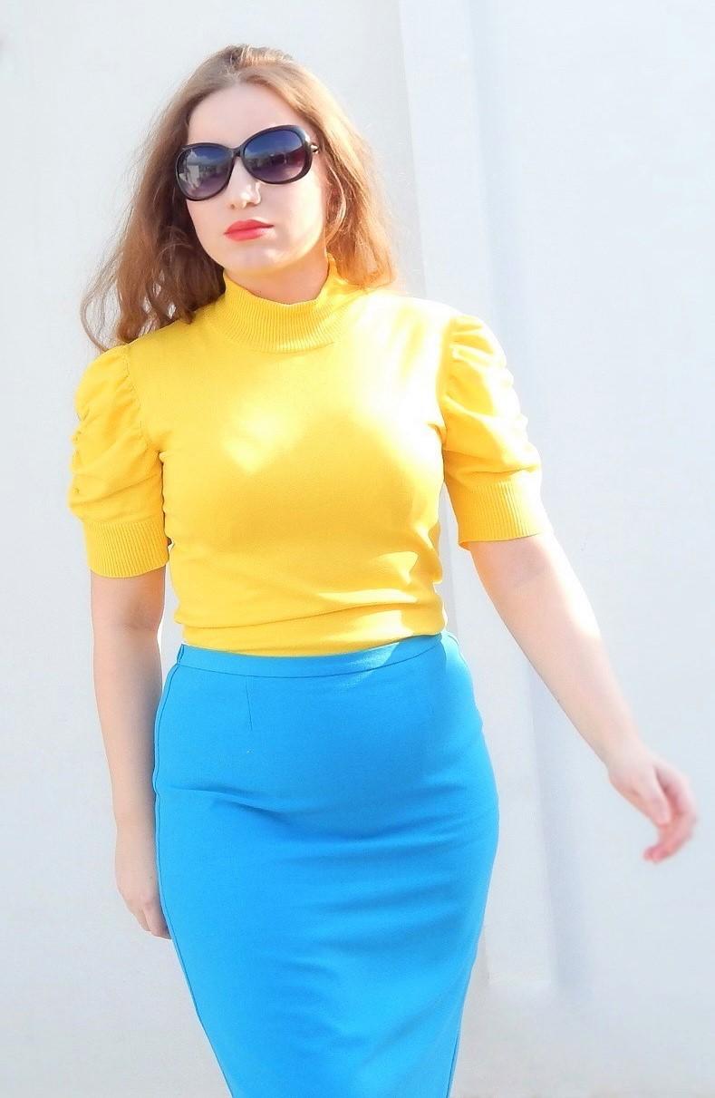 lorena_stroka_biografia_foto_albstroka_blog1