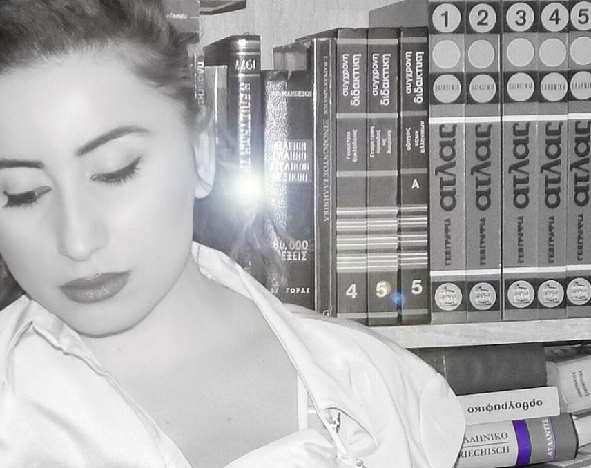 lorena_stroka_facebook_biografia_foto