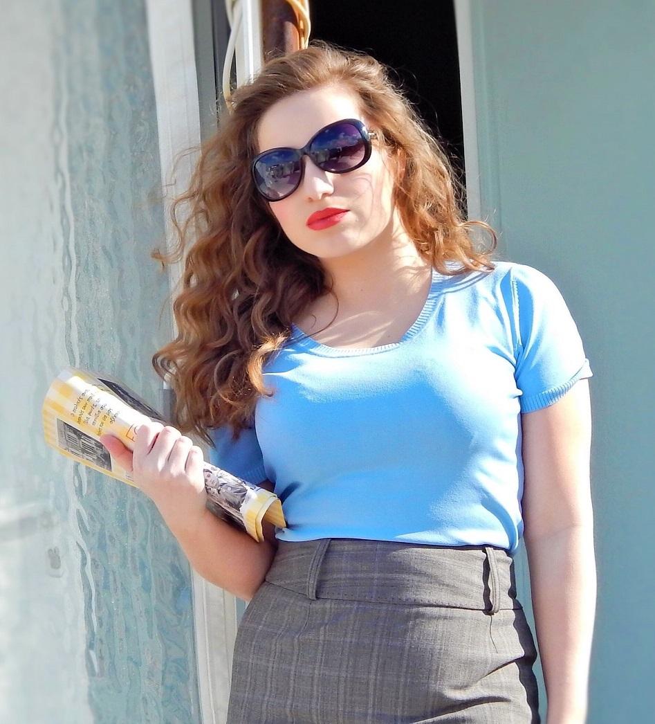 lorena_stroka_foto_biografia_albstroka_blog_lorena_stroka_facebook