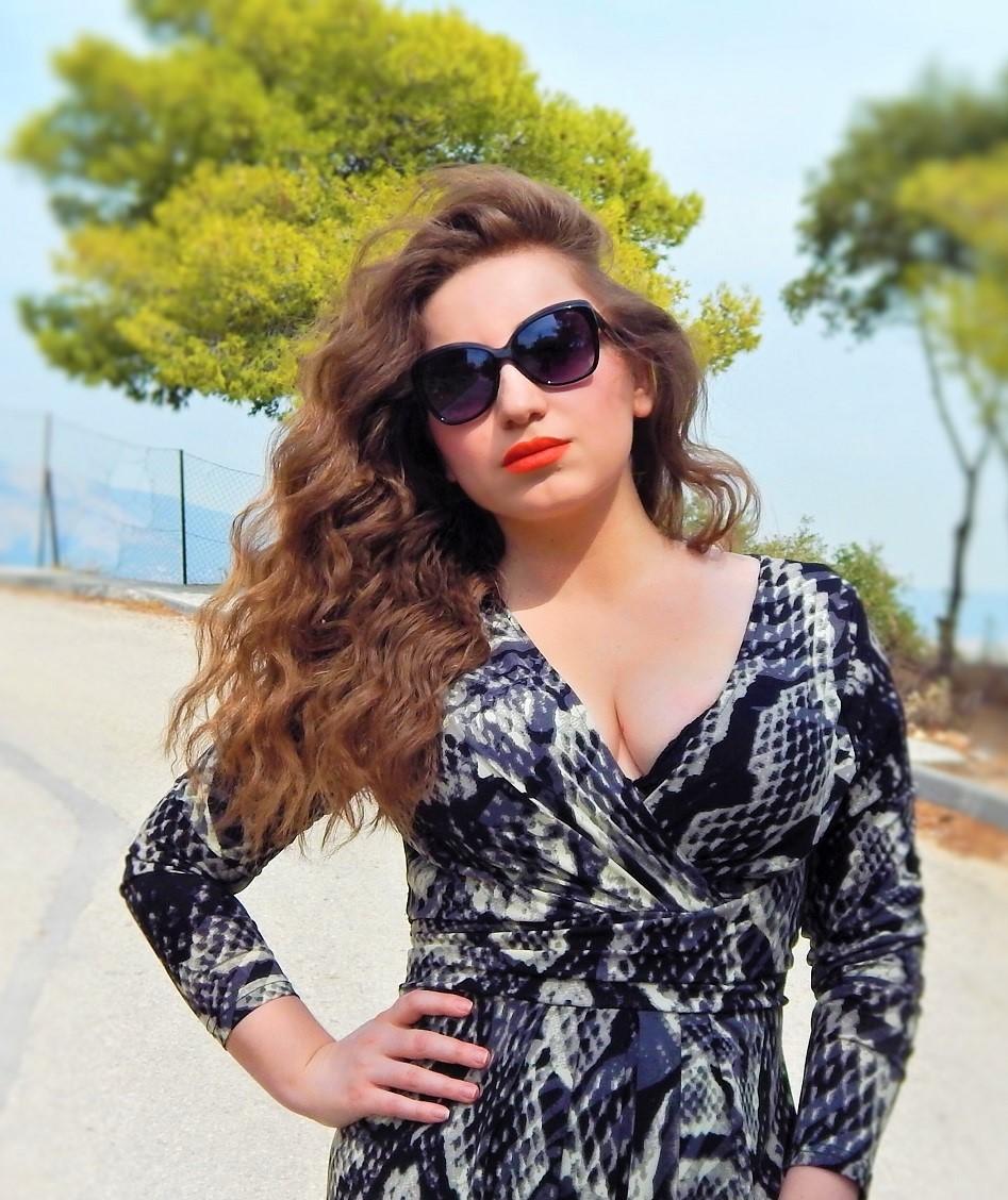 lorena_stroka_foto_biografia_biography_wikipedia_albstroka_facebook