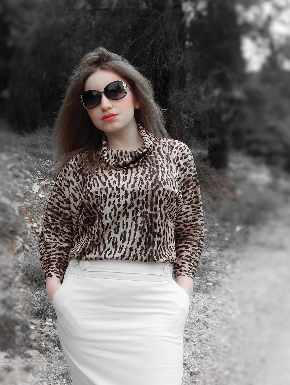 lorena_stroka_foto_biografia_wikipedia