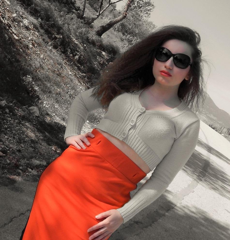 lorena_stroka_foto_biography_biografia_albstroka_facebook