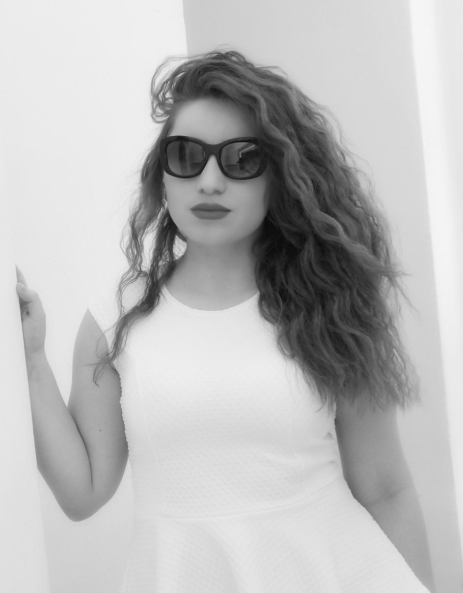 lorena_stroka_foto_tirana_street_style_albstroka_blog