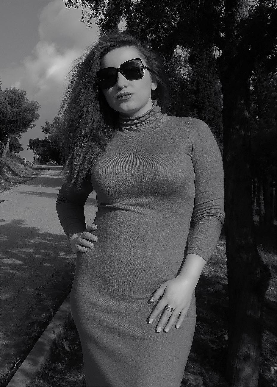 lorena_stroka_gazetare_wikipedia_biografia_albstroka_blog_forum_2017
