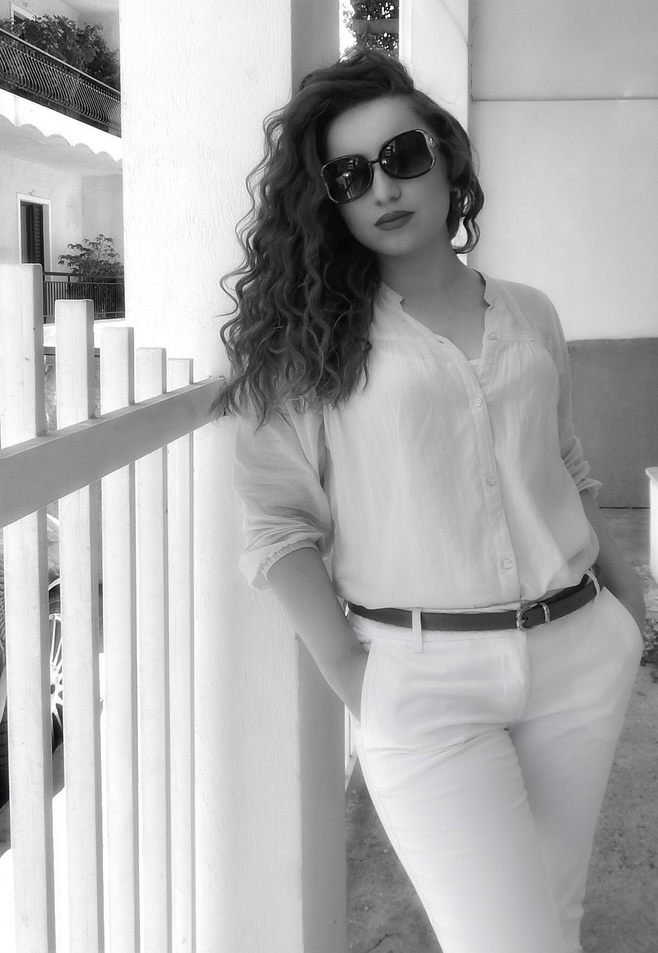 lorena_stroka_instagram_facebook_biografia_albstroka_blog (1)