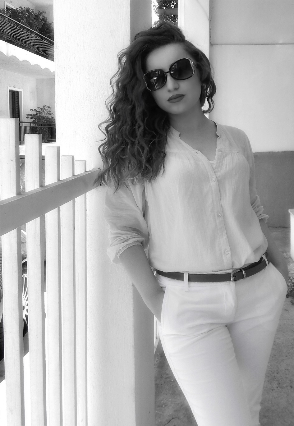 lorena_stroka_instagram_facebook_biografia_albstroka_blog