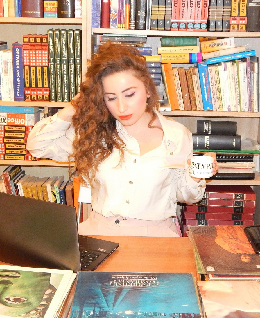 lorena_stroka_keshilla_biografia_foto_facebook
