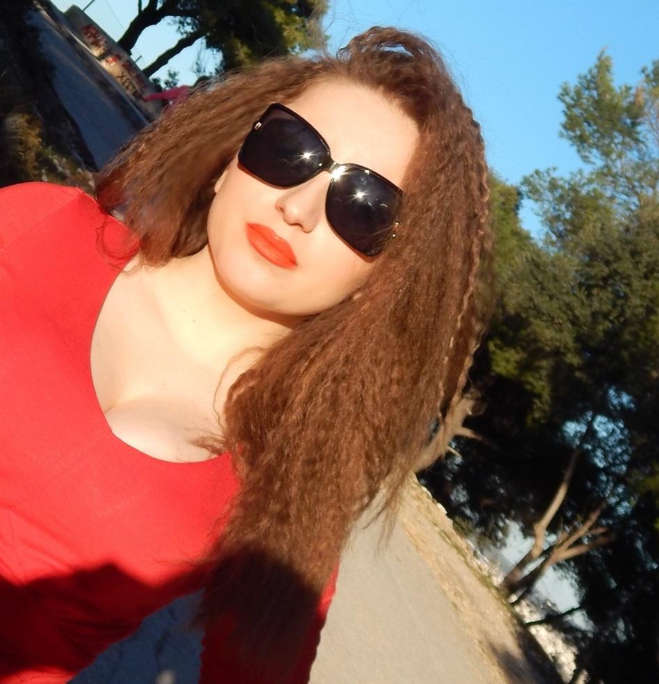 lorena_stroka_wikipedia_biografia_keshilla_biography_2017-gazeta-albstroka