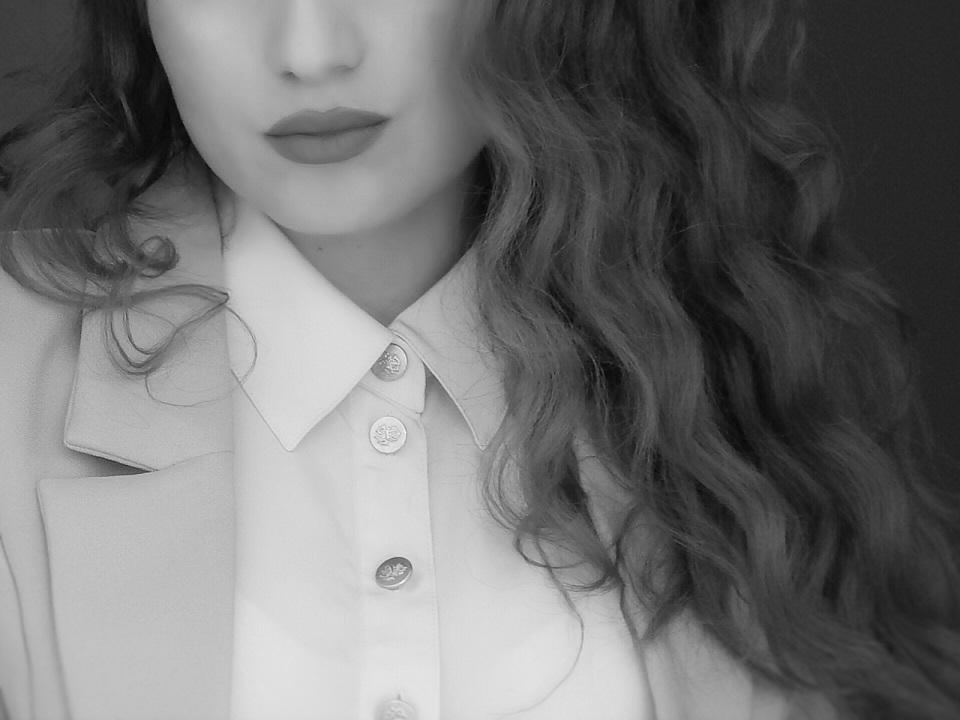 lorena-stroka-foto-biografia-albstroka