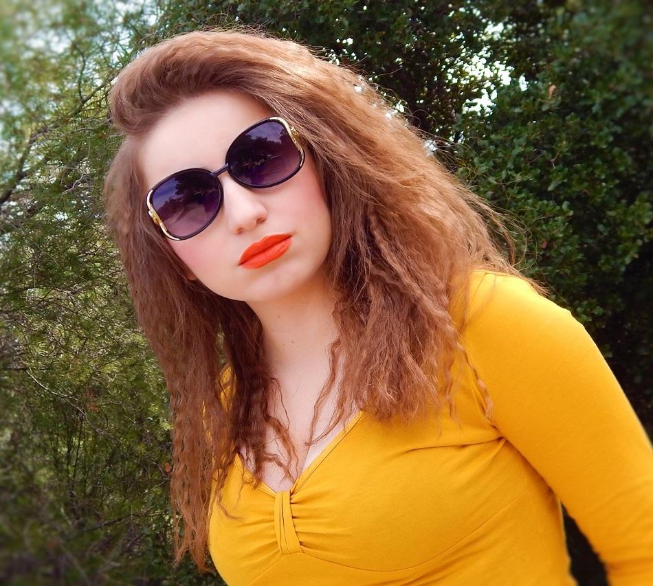 lorena_stroka_biografia-wikipedia_albstroka_blog_lorena_stroka_foto
