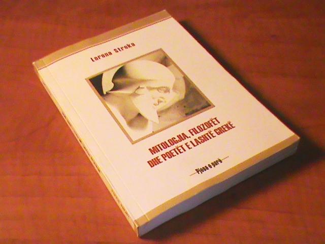 lorena-stroka-mitologjia-filozofet-dhe-poetet-e-lashte-greke-I