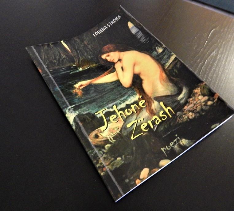 lorena_stroka_wikipedia_biography_books1