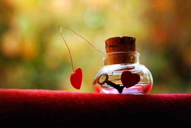 Isadora Dunkan: Dashuria? Budallallëqe