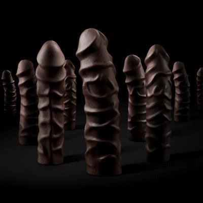 penisa-ne-forme-çokollate-albstroka-lorena-stroka-shkrim