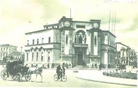 qyteti-i-tiranes-albstroka-lorena-stroka