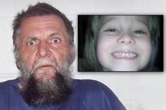 e-tmerrshme-55-vjecari-mbyt-te-mituren-albstroka-lajme-lorena-stroka-gazetare