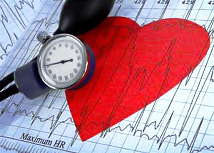 hipertensioni-albstroka-blog-shëndetësi-lorena-stroka-gazetare-maska-receta-këshilla-sekrete-bukurie-
