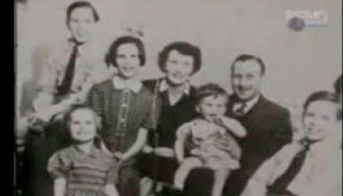 albstroka-blog-historia-e-cuditshme-e-familjes-pollock-shkrime-nga-lorena-stroka-gazetare-poete-shkrimtare-shqiptare