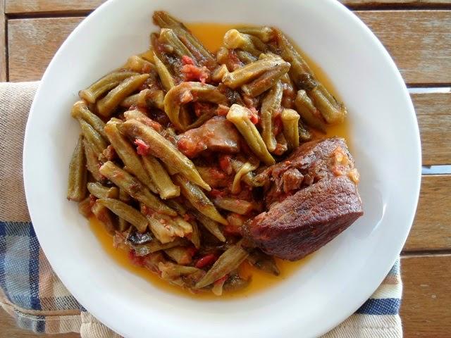 albstroka-blog-pse-nuk-duhet-te-konsumojme-ushqime-te-ringrohura-lorena-stroka-keshilla-sekrete-receta-bukurie-shendeti-albstroka