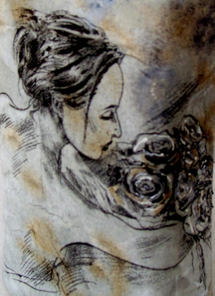 albstroka-blog-se-dhe-fjalet-vdesin-nje-dite-lorena-stroka-perkthime